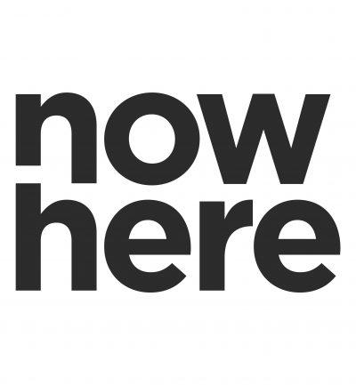 Nowhere_Logo